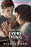 Everything, Everything Movie Tie-in Edition (English Edition)
