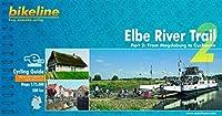 Elbe River Trail 2 Magdeburg - Cuxhaven (2011)