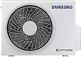 Samsung - Clima 270001328 Condizionatori a Parete, Multicolore