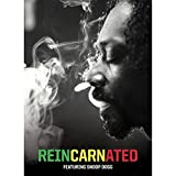 Snoop Lion - Reincarnated (DVD-Video)