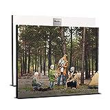 wandmotiv24 Ihr Foto auf Aluminium 30 x 20 cm (BxH) -