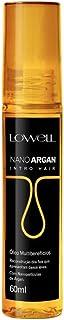 Lowell Intro Hair Nano Argan 60ml