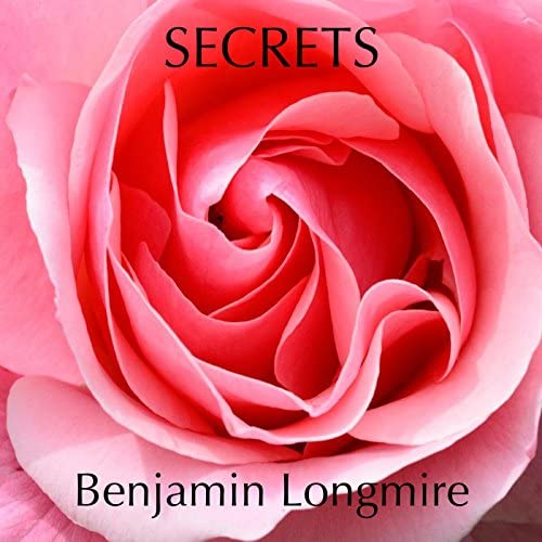 Benjamin Longmire