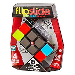 Toys-that-Start-with-F-Flipside Game