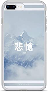 iPhone Xs Max Pure Clear Case Cases Cover Hey Dude can You Pass The Mountain (sa) Dew