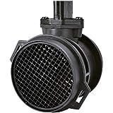 FAERSI Mass Air Flow Sensor Me...