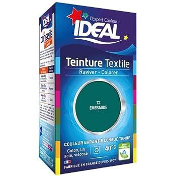 Sphere Coloria Teinture Textile A Utiliser Dans La Machine A Laver Couleur Noir Intense 350 G Amazon Fr Hygiasne Et Soins Du Corps