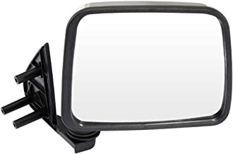 1986 toyota pickup side mirrors