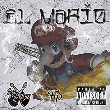 El Mario