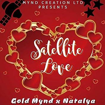 Satellite Love (feat. Natalya)