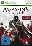 Ubisoft Assassin's Creed 2 (Xbox 360)