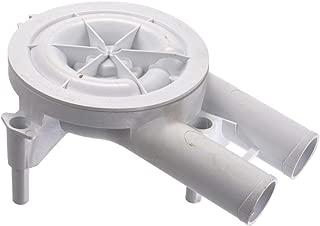 Speed Queen 201442P Washer Pump Genuine Original Equipment Manufacturer (OEM) Part
