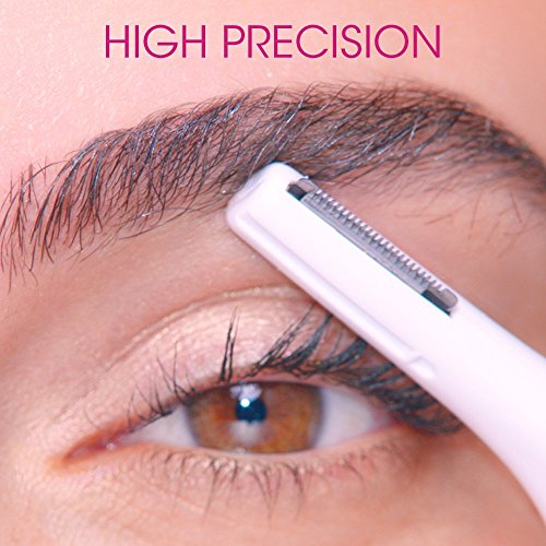 Veet Sensitive Precision Beauty Styler Expert, 1 each