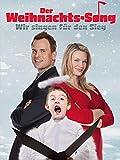 Der Weihnachts-Song: Wir singen für den Sieg!