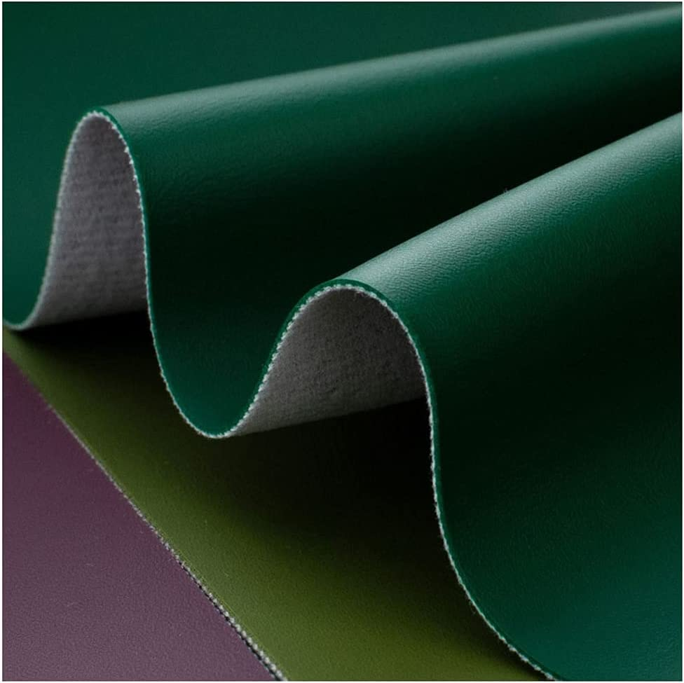 lowest price Leather Sofa Fabric Max 75% OFF Artificial Seat Interior Dec Car