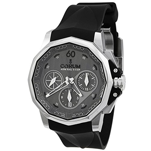 Corum Armbanduhr 753-771-20-F371-AK15