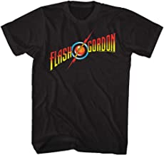 Best flash gordon movie princess aura Reviews