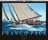 Franco Pace 2021 - www.hafentipp.de, Tipps für Segler