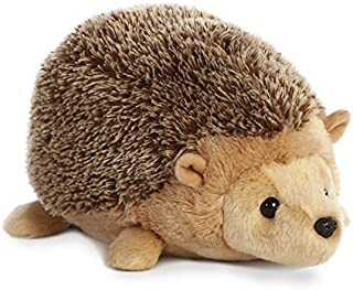 hedgehog stuffed animal large
