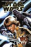 Star Wars (2015) T02 - Epreuve de force sur Nar Shaddaa - Format Kindle - 8,99 €