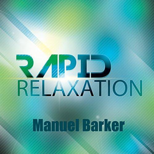 Manuel Barker