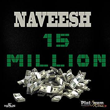 15 Million