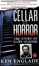Cellar of Horror by Englade, Ken (2004) Mass Market Paperback