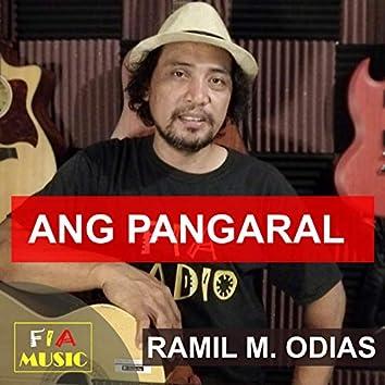 Ang Pangaral