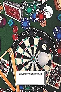 billiards business cards