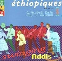 Ethiopiques Vol. 8 1969