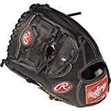 Rawlings Gold Series Opti-Core
