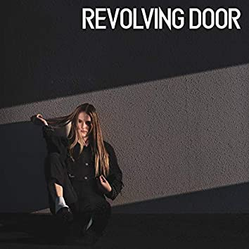 Revolving Door