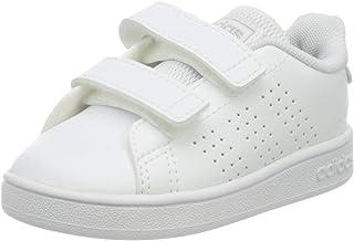 adidas Advantage I, Chaussures de Tennis Mixte bébé