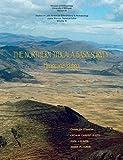The Northern Titicaca Basin Survey: Huancané-Putina (Memoirs)
