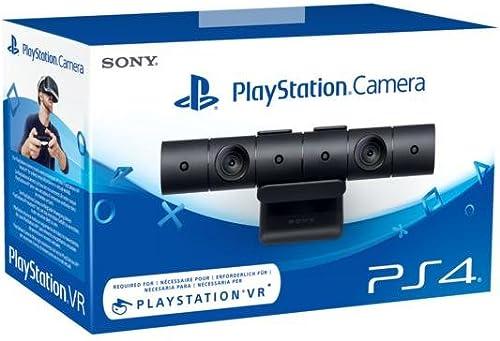 Sony Playstation PS4 Camera, 9845252
