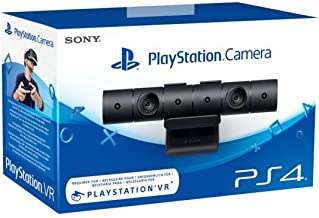 Sony PS4 Camera V2[PlayStation 4 ]