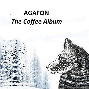 The Coffee Album