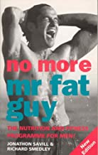 Best no more mr fat guy Reviews