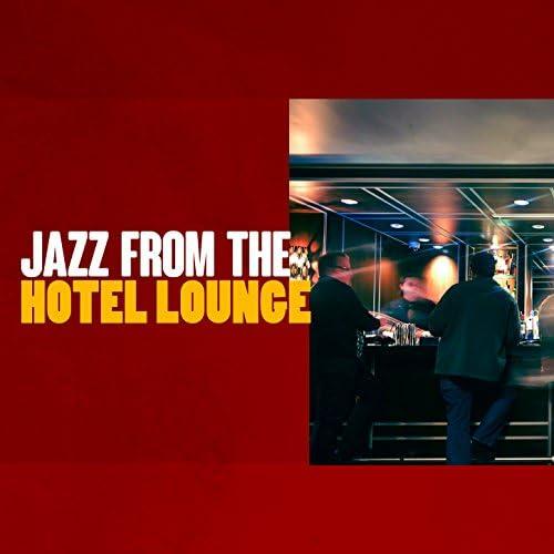 Elevator Music Radio & Lounge Musik