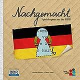 Nachgemacht: Spielekopien aus der DDR