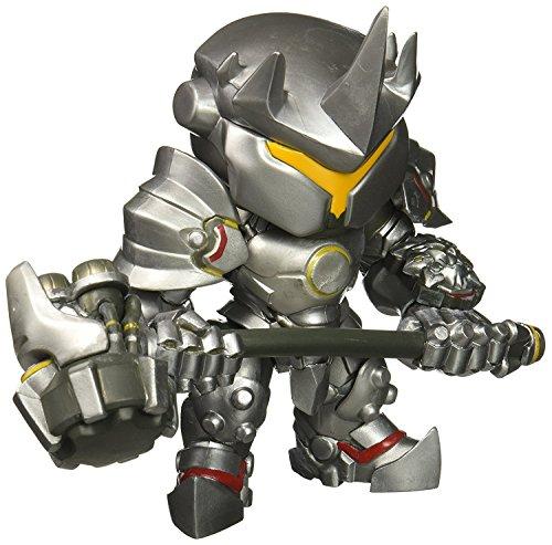 Overwatch - Reinhardt figura de vinilo (Funko 13086)