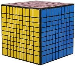 Best rubik's cube 17x17x17 Reviews
