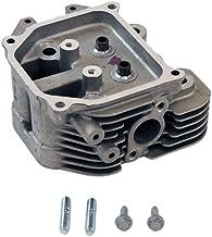 Kohler 24-318-113-S Lawn & Garden Equipment Engine Cylinder Head Kit Genuine Original Equipment Manufacturer (OEM) Part