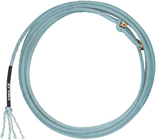 Lone Star Rope Company Helix LT 4 Strand Heel Rope