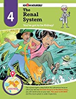 Adventure 4: The Renal System