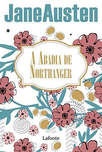 A Abadia de Northanger: Pocket