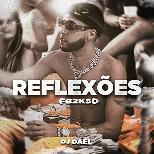 FB 2k50 & DJ Dael