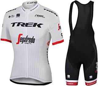 Thriller Rider XiXiMei Style 11 Mountain Bike Tshirt Short Sleeve for Men MTB Cycling Jersey