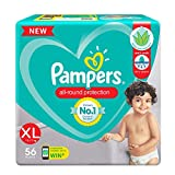 Pampers Adult Diapers - Best Reviews Guide