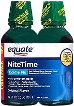 Best equate nitetime high Reviews